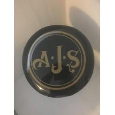 A.J.S Bar Stool