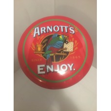 Arnott's Bar Stool