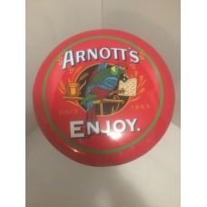 Arnott's Bar Stool