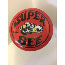 Dodge Super Bee Bar Stool