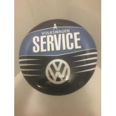 VW Service Bar Stool