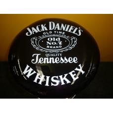 Jack Daniels Bar Stool