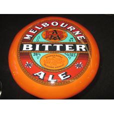 Melbourne Bitter Ale Bar Stool