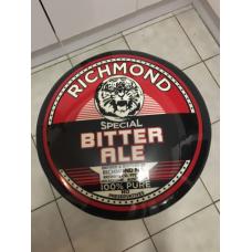 Richmond Bitter Ale Bar Stool