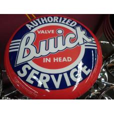 Buick Bar Stool