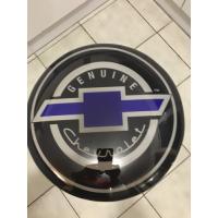 Chevrolet Bar Stool