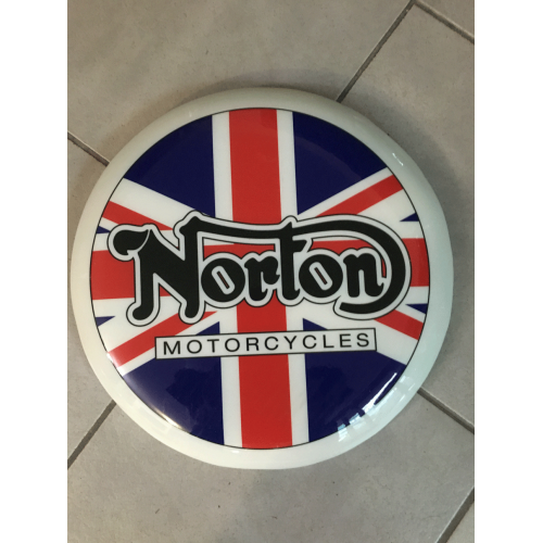 Cool Norton Motorcycles Bar Stool Caraccident5 Cool Chair Designs And Ideas Caraccident5Info