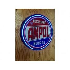 Ampol Neon