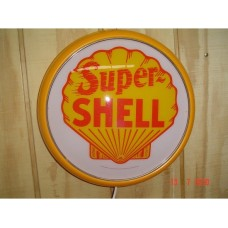 Plastic wall mount Shell